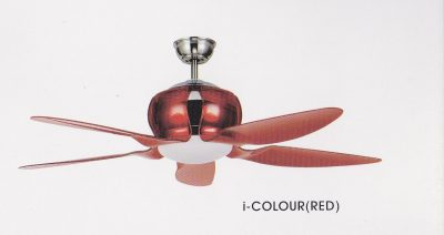 Do you need reliable affordable ceiling fan installation or repair the electrician discovers there is a fault in old red the ceiling fan needs to be aloadofball Choice Image
